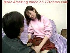 Японки Целки Порно